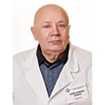 Плюснин Андрей Юрьевич