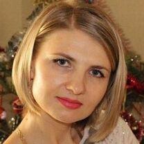 Боярская Наталья Леонидовна