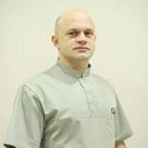 Черемухин Роман Витальевич