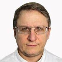Гришук Юрий Владимирович