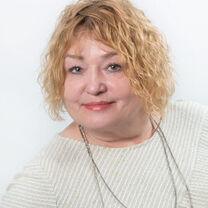 Лемещук Анна Вячеславовна