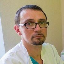 Дырда Александр Олегович
