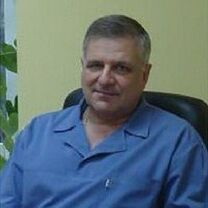 Галич Сергей Петрович