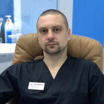 Баетул Василий Иванович