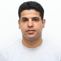 Ризмак Али