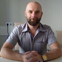 Самойленко Андрей Михайлович