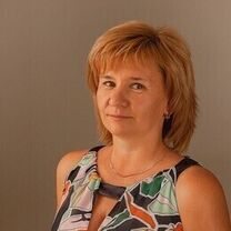 Затолокина Ольга Викторовна