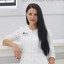 Фальченко Светлана