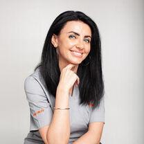 Чичур Диана Андреевна