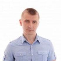 Батрак Владимир Петрович