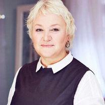 Литус Инна Владимировна
