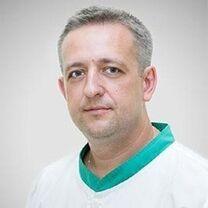 Богатырев Александр Борисович