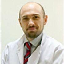 Осипчук Дмитрий Сергеевич