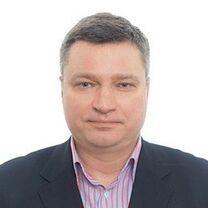 Тарасов Тарас Анатольевич