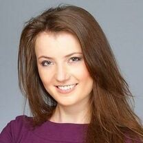 Воронецкая Людмила Викторовна