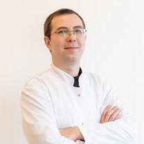 Хоревин Андрей Владимирович