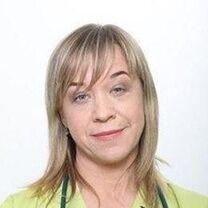 Брозднякова Наталья Васильевна
