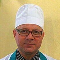 Радзиевский Анатолий Васильевич