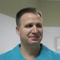 Несвит Ярослав Николаевич