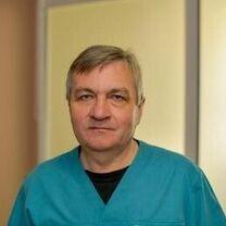 Белименко Игорь Леонидович