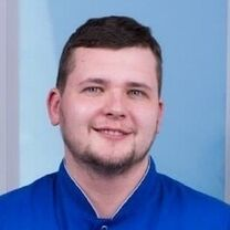 Радык Назарий Ярославович