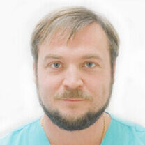 Посохов Дмитрий Николаевич