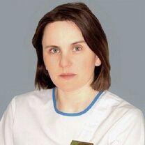 Карачевская Екатерина Александровна