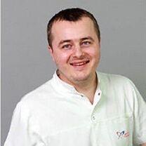 Вашкеба Владимир Юрьевич