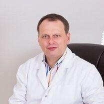 Жабоедов Дмитрий Геннадьевич