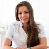 Онищенко Ольга Павловна