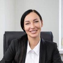 Дудко Татьяна Витальевна