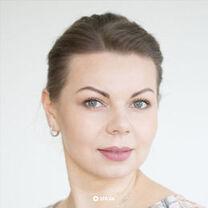 Саранчук Олеся Владимировна