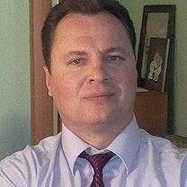 Герасименко Андрей Иванович