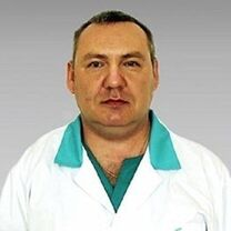 Бессарабов Леонид Юрьевич