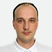 Сергейчук Сергей Константинович