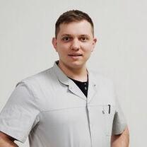 Дидычук Вадим Витальевич