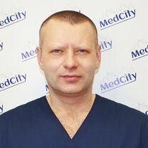 Косенко Александр Петрович