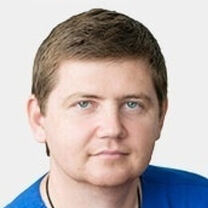 Полосенко Юрий Сергеевич