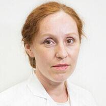 Татаркина Мария Владимировна