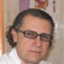 Омельяненко Виктор Викторович