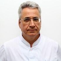 Ищенко Александр Владимирович