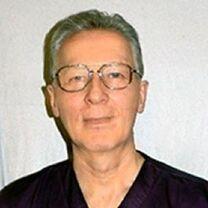 Сайко Валерий Юрьевич