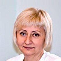 Бойко Наталия Михайловна