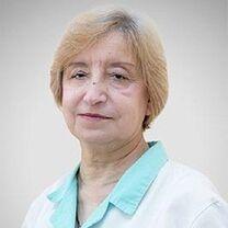 Казадаева Надежда Николаевна