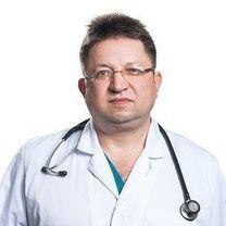 Швейкин Игорь Витальевич
