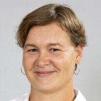 Акопян Надежда Александровна