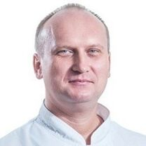 Лихошва Александр Юрьевич