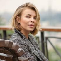 Каменщикова Юлия Адамовна
