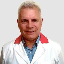 Батушкин Валерий Владимирович