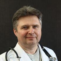 Степанов Анатолий Евгеньевич